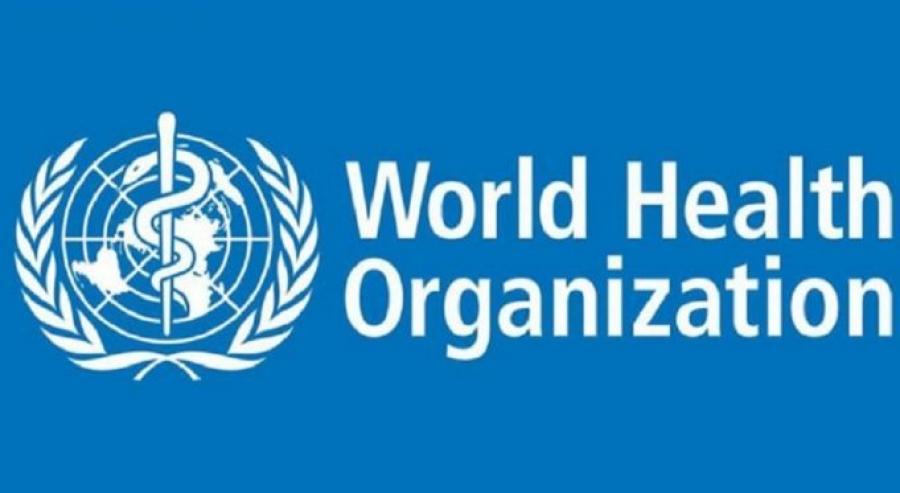 ΠΟΥ: Καλεί σε εργήγορση για τις μεταλλάξεις του κορωνοϊού  - Έχουν εντοπιστεί ήδη σε 50 χώρες