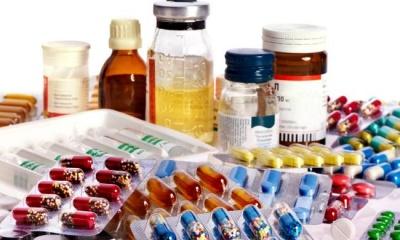 Αντίθετες με τους «κλειστούς προϋπολογισμούς» ελληνικές και ξένες φαρμακοβιομηχανίες