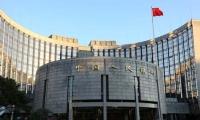 Ρευστοποιεί αμερικανικά ομόλογα η Κίνα για να εξασφαλίσει δολάρια - Στόχος η στήριξη του γουάν