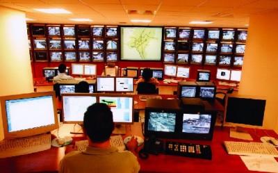 Κέντρο Διαχείρισης Κυκλοφορίας: Κατά 35% αυξημένη η κίνηση στο οδικό δίκτυο της Αττικής, σε σχέση με το lockdown Μαρτίου