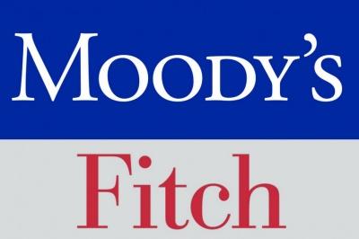 Οι οίκοι αξιολόγησης Standard and Poor's, Fitch, Moody's, DBRS δεν θα βιαστούν να αναβαθμίσουν την Ελλάδα σε ΒΒ από ΒΒ-