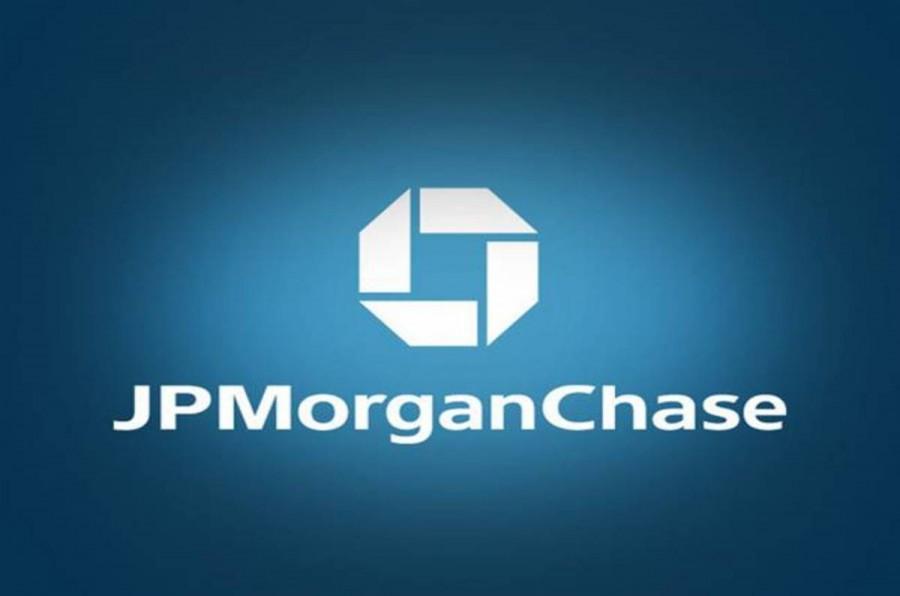 JP Morgan: Επανεκλογή του Trump θα δώσει ώθηση στις αμερικανικές μετοχές - Πλήγμα για τις ασιατικές