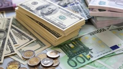 Κυριάρχησε το ευρώ στις συναλλαγές τον Οκτώβριο 2020, ξεπέρασε το δολάριο ΗΠΑ
