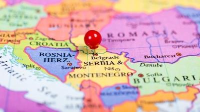 Deutsche Welle: Εκκίνηση της Συνόδου Κορυφής για τα Δυτικά Βαλκάνια – Η γερμανική πρωτοβουλία και τα «αγκάθια»