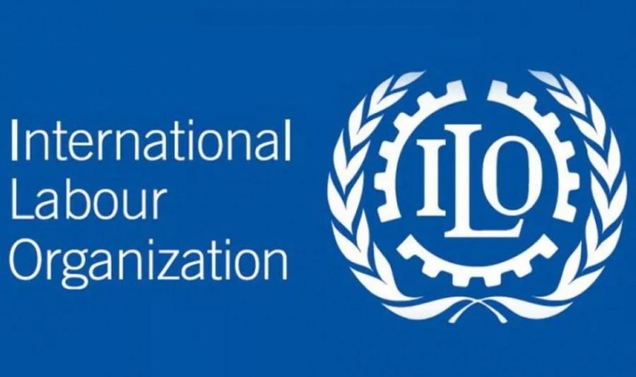 ILO: Χωρίς τα επιδόματα οι μισθοί θα είχαν καταρρεύσει εξαιτίας της πανδημίας