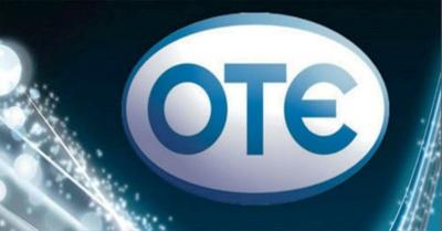 ΟΤΕ: Αποχωρεί στις 31 Μαρτίου 2019 ο Κων. Νεμπής - Αναλαμβάνει θέση σε θυγατρική της Deutsche Telekom στην Κροατία