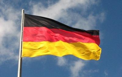 Γερμανία: Άντλησε 2,4 δισ. ευρώ από έκδοση 2ετών ομολόγων - Στο -0,74% η απόδοση