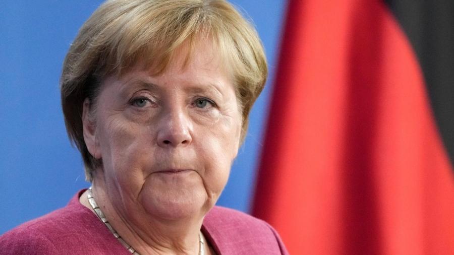 Γερμανία: Η αποχώρηση Merkel, το κενό και η ακροδεξιά