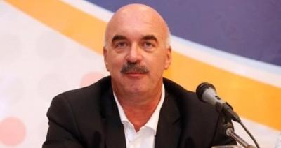 Χαρίτος (Πρόεδρος ΔΣ Union Eurobank): Οι «γκρίζες» ζώνες της Τηλεργασίας και η αναζήτηση ρύθμισης τους