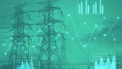 Γιατί ανέβηκε η χονδρική τιμή ρεύματος - Φυσικό Αέριο και ΑΠΕ κυριάρχησαν στο μίγμα