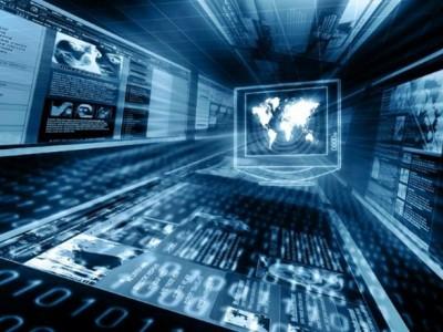 Αύξηση 50% στην εξ αποστάσεως εργασία – Απουσιάζουν οι επενδύσεις αναβάθμισης τεχνολογικού εξοπλισμού