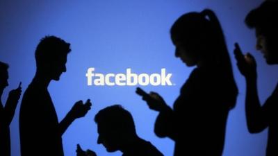 Το Facebook μπλόκαρε τις ειδήσεις στην Αυστραλία - Τι συνέβη