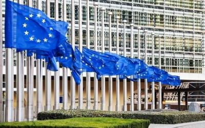Πράσινο φως από την Κομισιόν για την ενίσχυση ελληνικών νεοφυών επιχειρήσεων με 60 εκατ. ευρώ