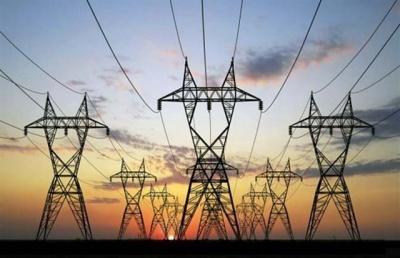 Κίνδυνος μπλάκ άουτ στο ηλεκτρικό σύστημα της χώρας εξαιτίας της υψηλής ζήτησης λόγω της κακοκαιρίας