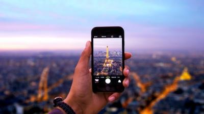 Γιατί τα ταξιδιωτικά brands πρέπει να συνεργαστούν με τους influencers