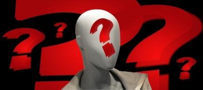 Όλο το παρασκήνιο για τον τηλεοπτικό παρουσιαστή που παρουσιαζόταν ως «συνομιλητής» του Μαξίμου - Επιβεβαίωση ΒΝ