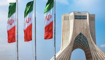 Γαλλία, Γερμανία, Βρετανία ανησυχούν για την επιτάχυνση εμπλουτισμού ουρανίου από το Ιράν