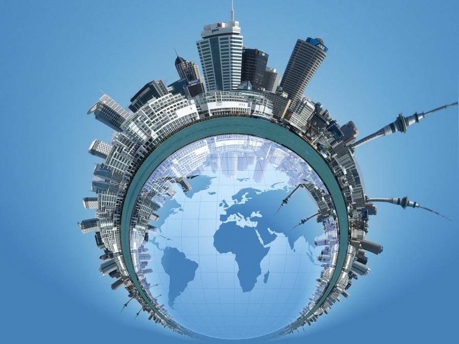 Ραγδαίες αυξήσεις στην παγκόσμια αγορά ακινήτων - Μεγαλύτερη η άνοδος στις ανεπτυγμένες οικονομίες
