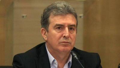 Χρυσοχοΐδης: Θα ξανάκλεινα την Εθνική Οδό