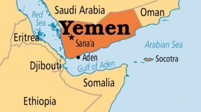 ΟΗΕ: Οι διαπραγματεύσεις ανάμεσα στους εμπολέμους στην Υεμένη είναι μια μοναδική ευκαιρία