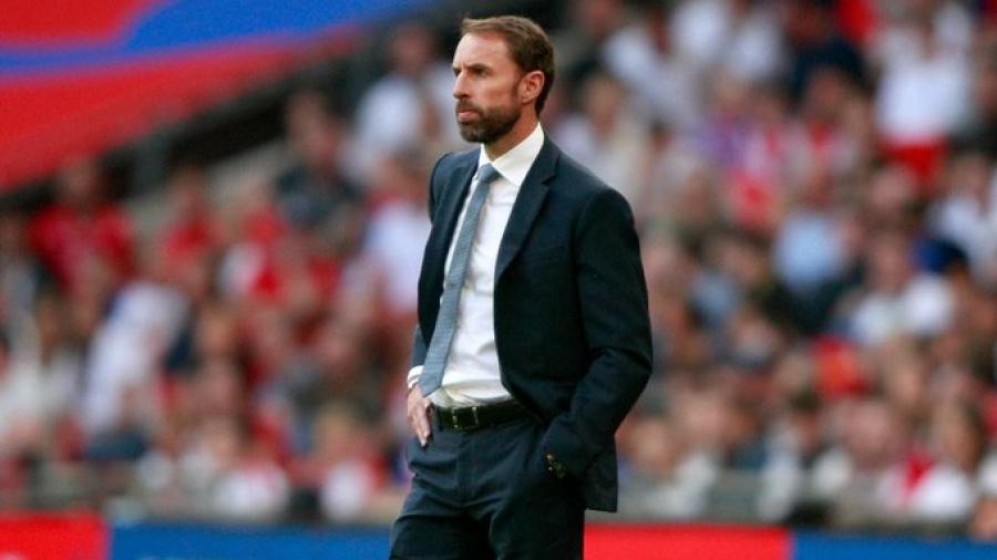 Σάουθγκεϊτ: «Μπορεί να χαθεί λίγη από τη γοητεία του Παγκοσμίου Κυπέλλου»