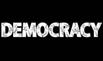 Νίκησε η Δημοκρατία ή νίκησε η ανοησία; - Γιατί η πολιτική δίωξη της Χρυσής Αυγής έφερε στο φως ορισμένες αλήθειες