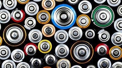 Οι εταιρείες ανακύκλωσης μπαταριών προετοιμάζονται για την έλευση των ηλεκτρικών αυτοκινήτων