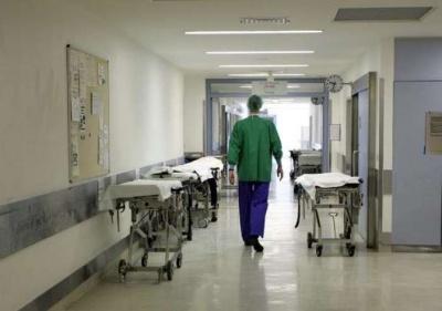 Κινητοποιήσεις στην Υγεία – Στάση εργασίας από τους νοσοκομειακούς γιατρούς Αθήνας, Πειραιά
