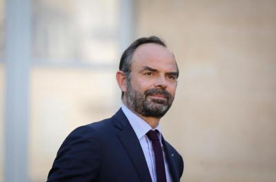 Philippe (Γάλλος πρωθυπουργός): Παράταση του lockdown θα είχε καταστροφικές συνέπειες στην οικονομία - Να γίνει σταδιακή άρση από τις 11/5