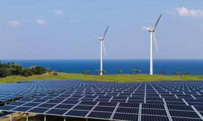 ΥΠΕΝ: Απαραίτητες οι εγγυητικές επιστολές για έργα ΑΠΕ ισχύος άνω του 1 MW