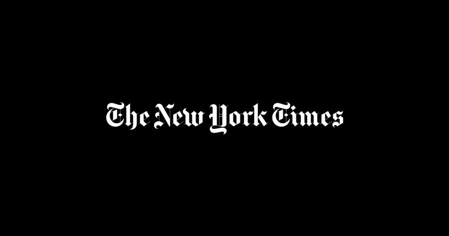 New York Times: Η δημοκρατία είναι για τους θεούς - Ως ανθρώπινο δημιούργημα, είναι εύθραυστη και αδύναμη