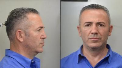 Αυτός είναι ο 47χρονος που κατηγορείται ότι βίασε δύο κοπέλες σε SPA της Αθήνας
