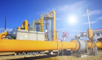 Υπεγράφη 5ετής συμφωνία Μόσχας-Κιέβου για την διέλευση του ρωσικού φυσικού αερίου προς την Ευρώπη