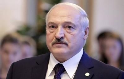 Λευκορωσία: O Lukashenko θέτει τον στρατό σε κατάσταση υψίστης ετοιμότητας