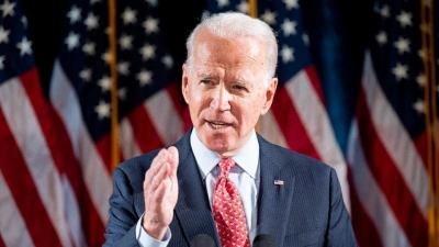 Biden (ΗΠΑ): To Facebook και το Twitter σκοτώνουν τον κόσμο - Επιτρέπουν να διακινείται παραπληροφόρηση για τα εμβόλια