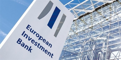Η ΕΤΕπ αυξάνει τη χρηματοδότηση για τις φτωχότερες περιφέρειες της Ευρώπης
