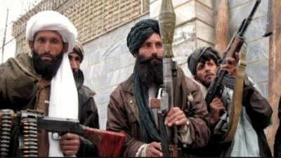 Η νίκη των Ταλιμπάν θα επηρεάσει άπαντες - Τα 3 ζητήματα που προκύπτουν: Τρομοκρατία, προσφυγικό, περιφερειακή αστάθεια