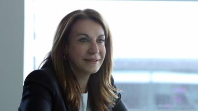 Τζιμέα (ΟΤΕ): Οι δείκτες ESG πυξίδα για τη βιώσιμη ανάπτυξη των επιχειρήσεων