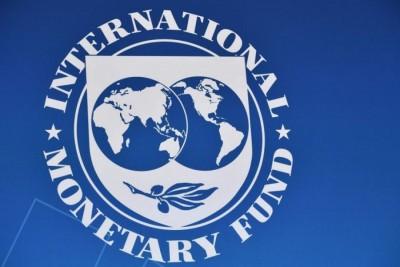 ΔΝΤ: Εύσημα στη Γερμανία για τη θωράκιση της οικονομίας έναντι της πανδημίας – Κίνδυνος από το lockdown2