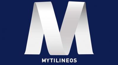 Μυτιληναίος: Ανακοινώνει σύντομα συνεργασία με ξένο όμιλο στα υπεράκτια αιολικά πάρκα