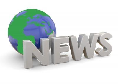 Γερμανικός Τύπος: Η «συγνώμη» του Steinmeier στην Ελλάδα και οι αποζημιώσεις