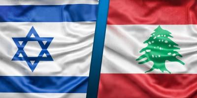 Τεχνικές συνομιλίες Ισραήλ - Λιβάνου για οριοθέτηση των θαλασσίων συνόρων