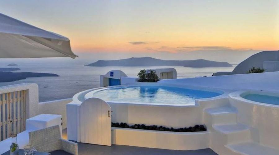 Aqua Vista Hotels: Ανοίγει η πλειονότητα των ξενοδοχείων της στην Ελλάδα