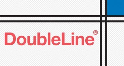 DoubleLine Capital: Ο S&P 500 θα έχει αρνητική απόδοση το 2018