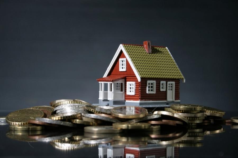 Μειώσεις αντικειμενικών τιμών έως και 35% στα ακριβά προάστια της Αθήνας - Οι λαϊκές συνοικίες θα πληρώσουν τον λογαριασμό του ΕΝΦΙΑ