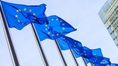 ΕΕ: Το πιστοποιητικό εμβολιασμού δεν θα ισχύει για όσους έκαναν το κινεζικό ή το ρωσικό εμβόλιο