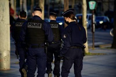 Πρωτοφανές σκάνδαλο συγκλονίζει τη Γαλλία – Δικαστής εξέδιδε την 12χρονη κόρη του