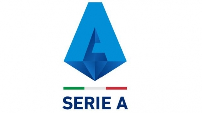 COSMOTE TV: Η δράση ξεκινάει στη Lega Serie A!