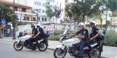 Σε διαθεσιμότητα οι τέσσερις αστυνομικοί της ΔΙΑΣ για το χαστούκι σε 11χρονο