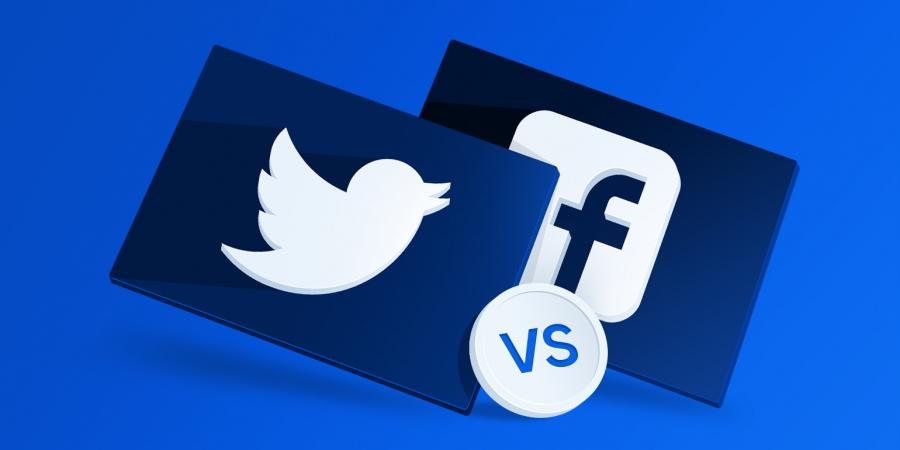Επίθεση Πολωνίας - Ουγγαρίας σε Facebook και Twitter – Θα πληρώνουν πρόστιμα 13,5 εκατ για λογοκρισία
